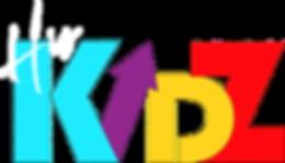 His Kidz Logo_White_PNG.png