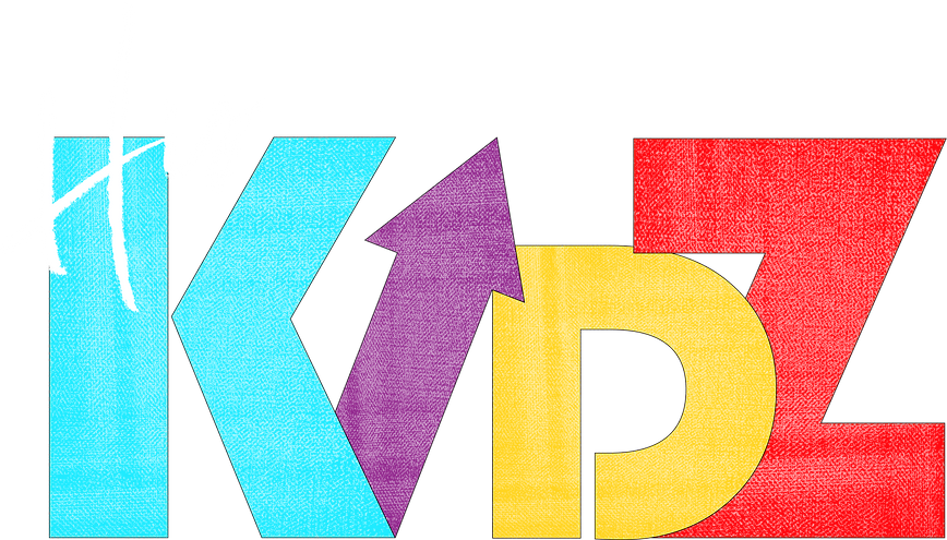 His Kidz Logo_White_PNG.png