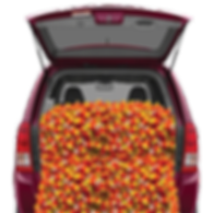 Candy Trunk.png