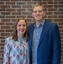 Pastors Chad & Jade Spencer_Profile.jpg