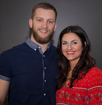 Pastor Cody & Mindy Spencer_Profile.jpg