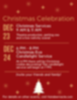 Christmas Celebration.png