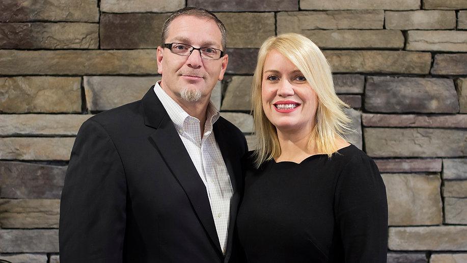 Pastors Micheal and Rhonda Spencer_Profi