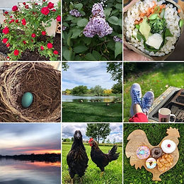 Screenshot_20190524-212318_Instagram.jpg