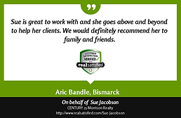 Testimonial_Aric___Mary_Bandle.png