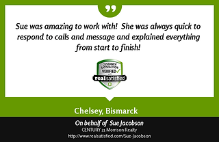 Testimonial_Peter___Chelsey_Riepl.png