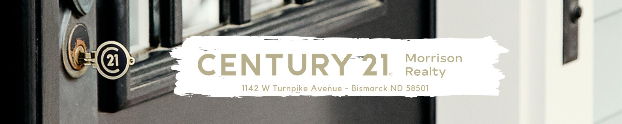 century 21 long.png