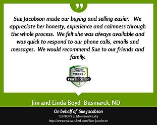 Testimonial_Jim___Linda_Boyd.png