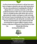 Testimonial_Marlys___James_KERSTING.png