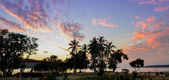 Reflections Retreat Vanuatu