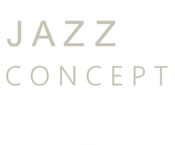 Jazz Concept, groupe de musiciens jazz, vous propose une animation jazz en live pour votre mariage, cocktail, vin d'honneur, soirée de gala sur la région Rhône alpes. Suisse Geneve Isere Ain Haute Savoie Arcèche Beaujolais