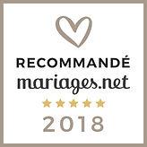 badge-simple_fr_FR_2x mariage.net.jpg