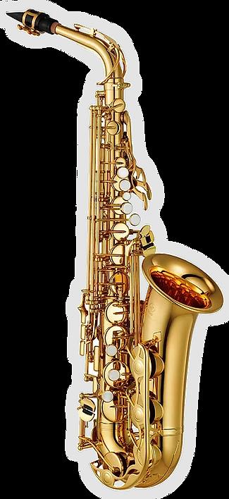 Orchestre de musique vous propose une ambiance jazzy chic et élégante pour votre mariage, cocktail, réception. Genève, Lausanne, Montreux, Thonon-les-Bains, Evian-les-Bains