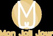 logo jolie jour de mariage.png