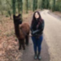 Beth Alpaca_edited.jpg