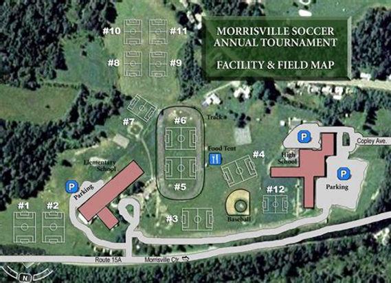 MSC soccer fields.jpeg