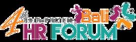 Logo-Aspac-2019.png