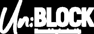 UnBlock_Logo_Tagline_AW-01.png