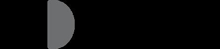 horizontal_logo_BLK_no name.png