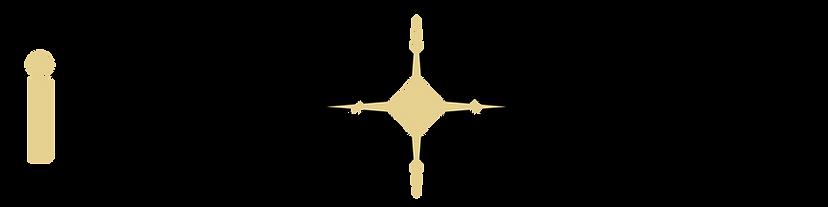 iEMPOWER-Alternate-Logo.png