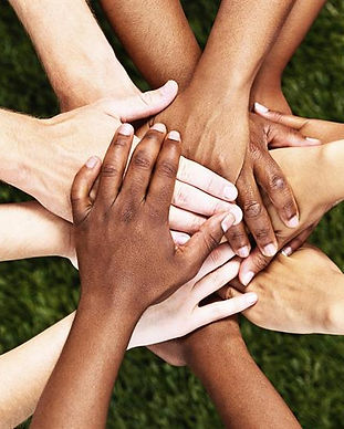 Hands-Together-Diversity-002.jpg