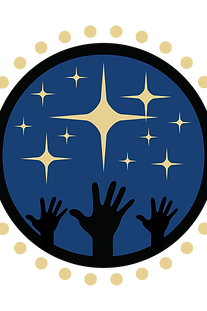 iEMPOWER-Logo-Icon.png