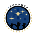 iEMPOWER-Logo-Badge.png