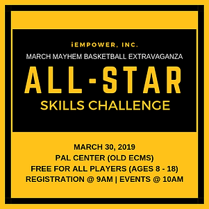 all-star skills challenge.png