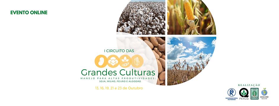 Cópia_de_Save_Grandes_culturas.png