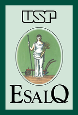 ESALQ (1).png