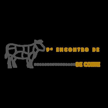 Logo BOVINOCULTURA.png