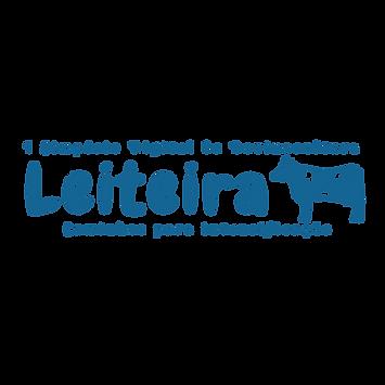 Leiteira (3).png