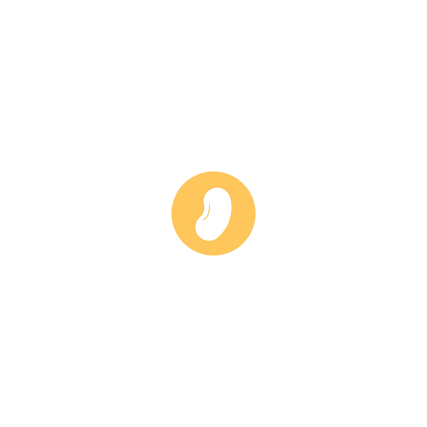 6 (2).png