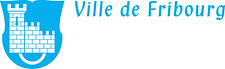 VilleFR_logo_sans_vague.jpg