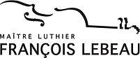 Logo lebeau.jpg