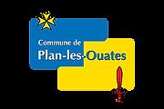 logo-commune-des-plan-les-ouates.png