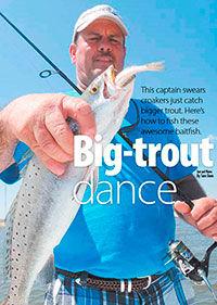 magazine2-small.jpg