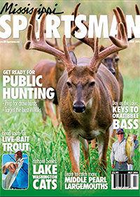 magazine1-small.jpg