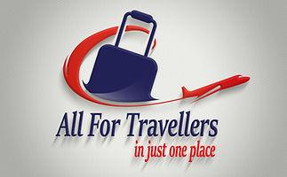 Allfortravellers Logo2.jpg