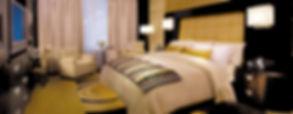hotel+(1).jpg