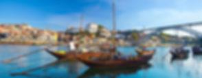 Barco rebelo.jpg