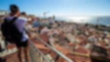 Lisbon Private Walking Tour - www.toursdeportugal.com