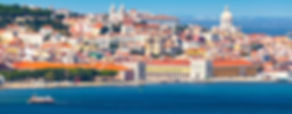 view_of_lisbon_portugal.jpg