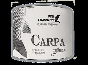 carpa.png