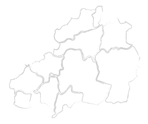 mapa_castelo_branco.png