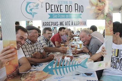 Festival-Peixe-do-Rio-São-Pedro-do-Estev