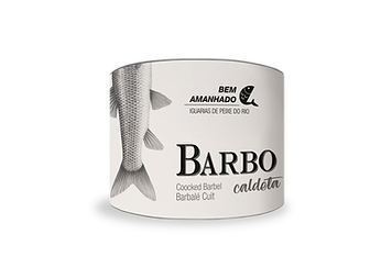 Barbo_02