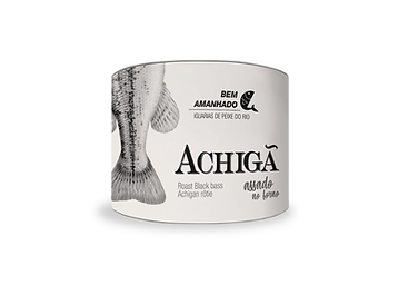 Achigã
