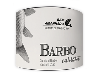 barbo.png