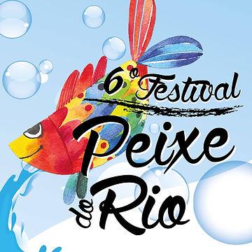 Lomba - Festival de Peixe do Rio